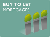 Buy To Let mortgages from Hinckley and Rugby Building Society