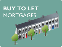 Buy to Let mortgage from Hinckley and Rugby Building Society