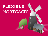 Flexible mortgages from Hinckley and Rugby Building Society