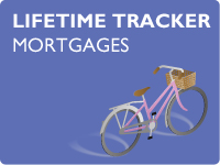Tracker mortgage from Hinckley and Rugby Building Society