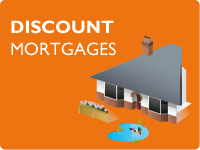 Discount mortgages from Hinckley and Rugby Building Society