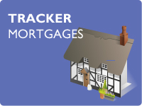 Trackers mortgages from Hinckley and Rugby Building Society