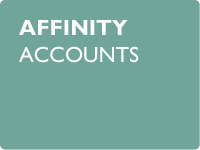 Affinity Accounts from Hinckley and Rugby Building Society