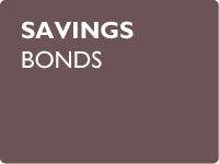 Savings Bonds from Hinckley and Rugby Building Society