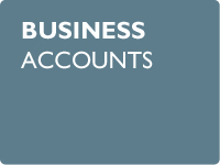 Business accounts from Hinckley and Rugby Building Society