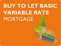 Buy To Let BVR mortgage from Hinckley and Rugby Building Society