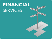Financial Services Hinckley and Rugby Building Society