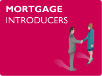 Mortgage Introducers