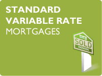Standard variable rate mortgages from Hinckley and Rugby Building Society