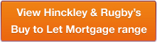 HRBS Buy To Let Mortgages