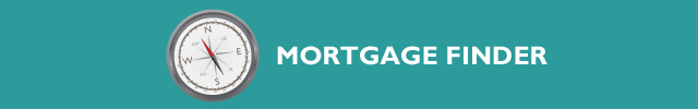 Mortgage Finder Header