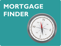 use the Mortgage Finder to help select the mortgage to best suit your needs