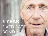 5-year-fixed-rate-bond_icon
