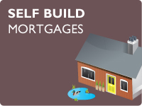 H&R-Self-Build-Mortgage category-Icon-House