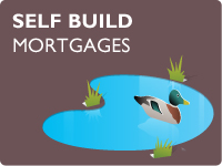H&R-Self-Build-Mortgage product-Icon