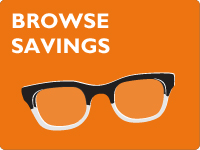 browse-savings