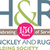 Hinckley and Rugby celebrating 150 years