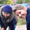 HRBS Team Challenge at Barwell Community House