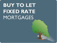 Buy to Let Fixed Rate icon