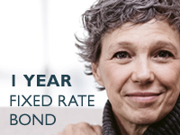1 Year Fixed Rate Bond icon 1:17