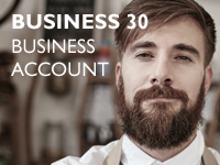 Business 30 icon 1:17