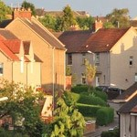 the maximum increase in the rent which can reasonably be achieved
